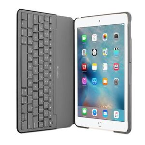 Logitech-Canvas-Wireless-Bluetooth-Keyboard-Folio-Case-Apple-iPad-Air-2-Black