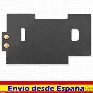 Antena-Antenna-NFC-Samsung-Galaxy-Note-2-N7100