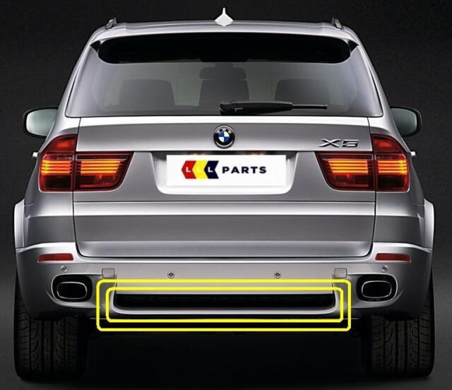 GIROPARAFANGO POSTERIORE DESTRO BMW X5 E70 07/>