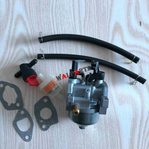 Carburetor For Kohler Courage XT6 XT7 Carb XT149 XT650 XT675 Replace 14853 21-S