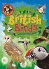 British Birds by Victoria Munson (Paperback, 2014)