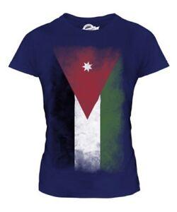 t shirt con cappuccio jordan