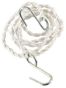 Pegless-Clothes-Line-with-Metal-Hooks-Camp-Camping-Travel-Caravan-4WD