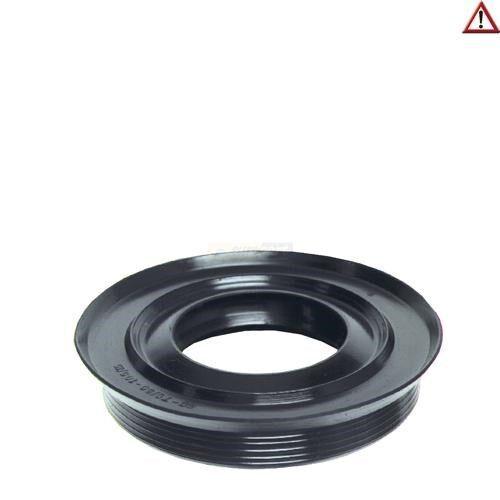Wellendichtung Simmering AEG 40x70//80x12 899645430538