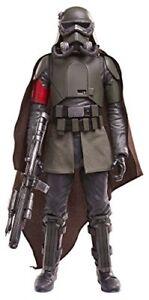 Jakks-69284Han-Solo-Trooper-Action-Figure-Boys-Brown50cm