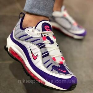 Details about NIKE AIR MAX 98