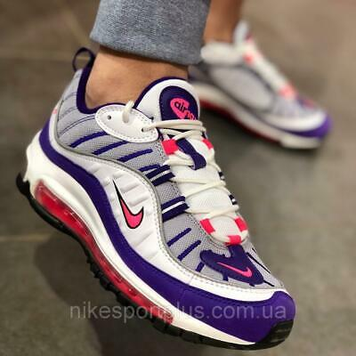 nike air max 110 trainers