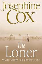The Loner, Cox, Josephine, New Book