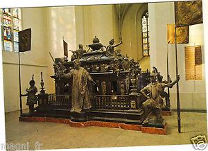 Germania-MUNICH-La-cattedrale-H7573