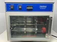 Fisher Biotech Hybridization Incubator Fbhi10 With 2 Vials Mw0