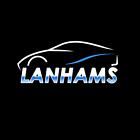 lanhamsparts