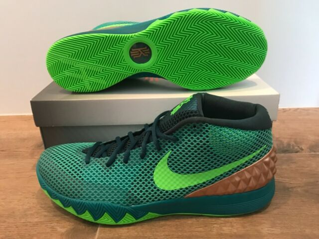 kyrie 1 basketball shoes