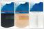 Prym Raglan Shoulder Pads with Hook /& Loop Fastening per pack of 2 993...