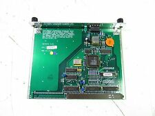 PB-16H Model #0964 Enclosure w//Opto-22 Mettler-Toledo I//O Board 16 Pt