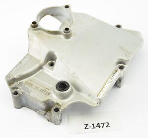 Yamaha-YZF-750-R-4HN-Bj-95-Ritzelabdeckung-Motordeckel