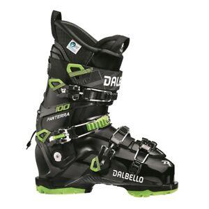 2020-Dalbello-Panterra-100-GW-Mens-Ski-Boots