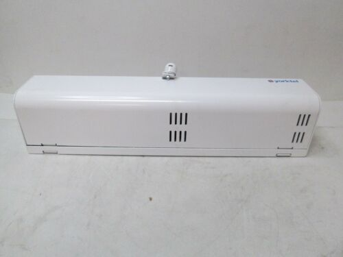 YORKTEL UNIVAGO HE LOWER UNIT VIDEO CONFERENCING YVS-UHE-W01L-R1-MFG NEW