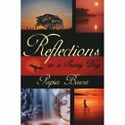 Reflections on a Sunny Day 9781425928001 by Papia Bawa Paperback