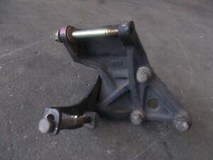 NISSAN S14 S15 SILVIA 200SX SR20DET power steering pump bracket 11940-65F00