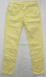 Joker Women Pants W30 L32 IN Chino Style 30-32 Condition Very Good