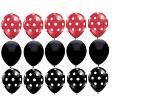 Mickey-Mouse-Birthday-balloons-red-minnie-mouse-party-polka-dots-party-favor
