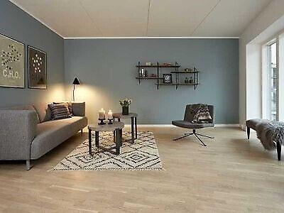 2450 vær. 4 lejlighed, m2 125, Otto Brandenburgs Vej