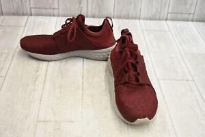 new balance men's fresh foam cruz running shoe