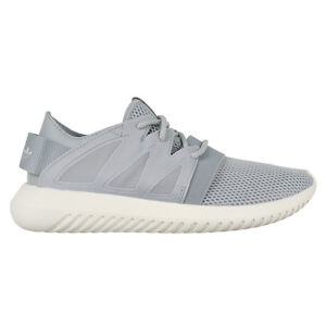 fashion styles detailing most popular Details zu ADIDAS Originals damen Schuhe Sneaker TUBULAR VIRAL W S75908 grau