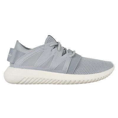 ADIDAS Originals damen Schuhe Sneaker TUBULAR VIRAL W S75908 grau   eBay