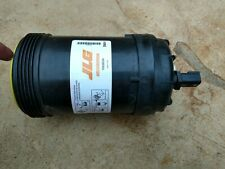 [SODI_2457]   JLG 70026234 Primary Water/fuel Separator for Fork Lifts for sale online |  eBay | Jlg Fuel Filter |  | eBay