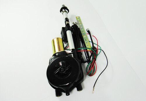 Power Antenna Aerial Radio Mast kit For Nissan Maxima Sentra 200SX NX Stanza