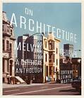 On Architecture: Melvin Charney, a Critical Anthology by Louis Martin (Paperback, 2013)