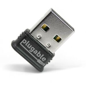 Plugable-USB-to-Bluetooth-4-0-LE-Micro-Adapter-for-Windows-Linux-Raspberry-Pi