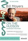 Bill Moyers on The Hudson 0054961898091 DVD Region 1 P H