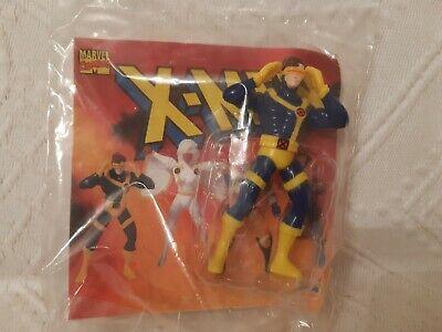 Burger King Spielzeug X Men Figur
