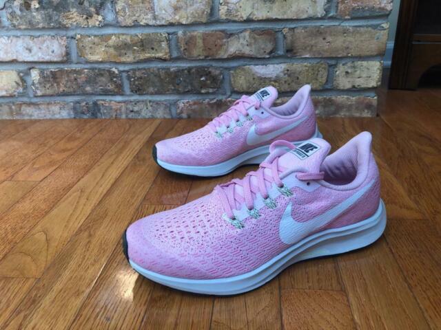 8.5 Womens Nike Air Zoom Pegasus 35 Max