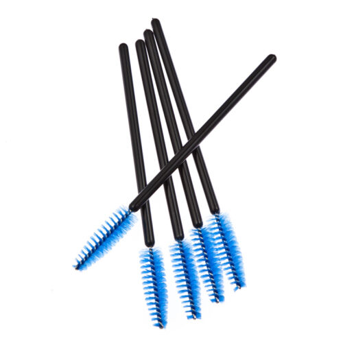 25-50-PCS-Disposable-Eyelash-Mascara-Makeup-Wand-Brush-Applicator-Tool