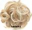 Scrunchie-Haargummi-Zopf-Haarteil-Haarverdichtung-Haarband-Zopfgummi-FARBEN Indexbild 49