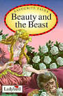 Beauty and the Beast by Audrey Daly (Hardback, 1993)