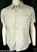 Paul Frank Roger Mint 100% Cotton