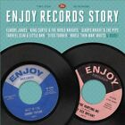 The Enjoy Records Story by Various Artists (CD, Dec-2012, 2 Discs, Fuel)