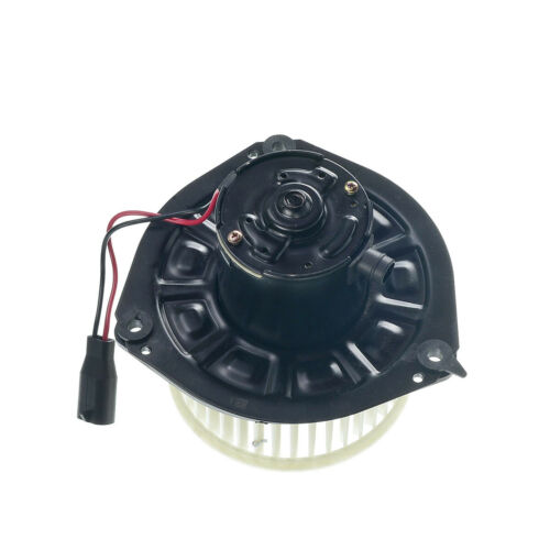 HVAC Blower Heater Motor w//Cage Front for 97-05 Buick Park Avenue 3.8L 88960339