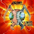 Always and Forever 0654436036609 by Alien ANT Farm CD