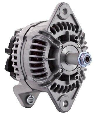 New Alternator 12 Volt fits Agco Gleaner Combine C62 R42 R52 R62 R72 01240625044