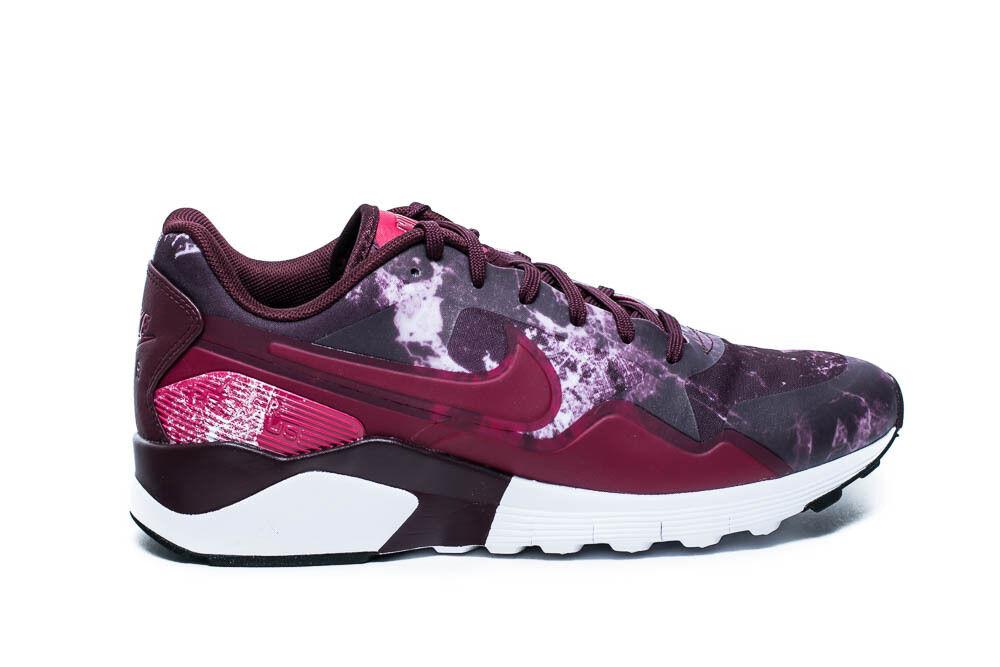 Femmes NIKE AIR PEGASUS 92/16 PRINT  Chaussures et de sport pour hommes et Chaussures femmes 76b19c