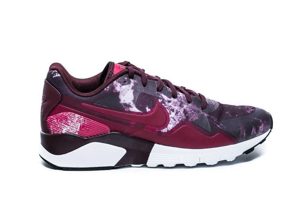 WOMENS NIKE AIR PEGASUS 92/16 PRINT Price reduction New shoes for men and women, limited time discount