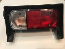 Mahindra Tractor Part 005556436r91 Lamp 3 In 1 Assy Lh Left Hand Light