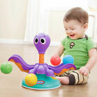 Little Tikes Lil' Ocean Explorers Ball Chase Octopus Age 6 - 36 Months