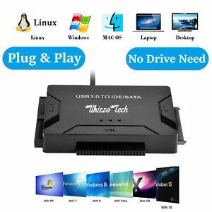 USB-3-0-to-IDE-SATA-Converter-Adapter-Kit-For-2-5-034-3-5-034-SATA-IDE-SSD-Drive-K0N2