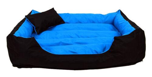 BEST DOG SOFA BED XXL,XXXL NEW!!! BEST QUALITY BEDS FOR DOGS